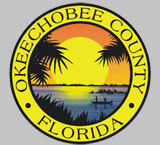 Okeechobee Florida Tourism Department Council