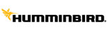 Humminbird Electronics